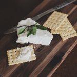 チーズ 乳化剤やソルビン酸K が不安物質