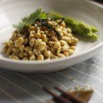 納豆 健康食品の代表格