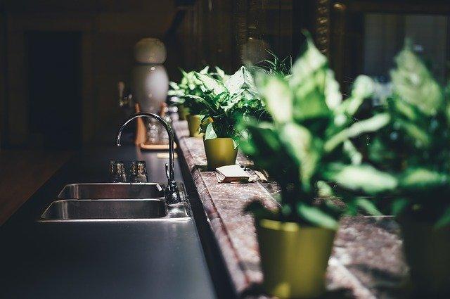 飲み水 簡単に濾過する方法