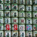 日本酒 醸造用アルコールを使用していないものを選ぶ 安全性重視なら 純米酒