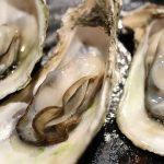 貝 食べるなら国産が安心