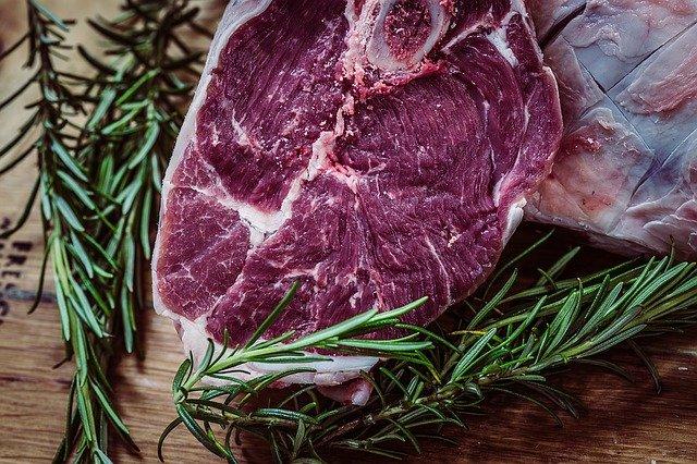 賢い消費者が注意する「牛肉」の知識