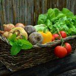 減農薬の野菜なら安心ではない時代
