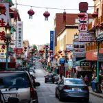 中国 アスコルビン酸 輸入急増の理由
