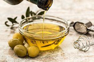純粋なオリーブ油 J-オイルミルズ AJINOMOTO オリーブオイル エクストラバージン